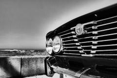 El corazón de Alfa Romeo ha variado con los años.