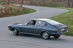 Audi-100-Coupé-S-de-1973-Rubén-Fidalgo-11