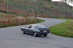 Audi-100-Coupé-S-de-1973-Rubén-Fidalgo-12