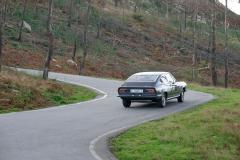 Audi-100-Coupé-S-de-1973-Rubén-Fidalgo-13