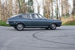 Audi-100-Coupé-S-de-1973-Rubén-Fidalgo-15