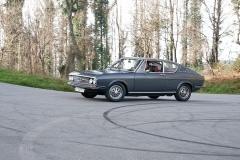 Audi-100-Coupé-S-de-1973-Rubén-Fidalgo-18