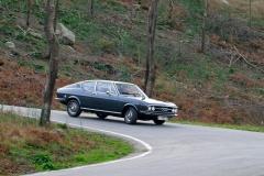 Audi-100-Coupé-S-de-1973-Rubén-Fidalgo-2