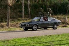 Audi-100-Coupé-S-de-1973-Rubén-Fidalgo-24