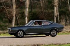 Audi-100-Coupé-S-de-1973-Rubén-Fidalgo-27