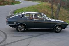 Audi-100-Coupé-S-de-1973-Rubén-Fidalgo-3