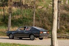 Audi-100-Coupé-S-de-1973-Rubén-Fidalgo-30