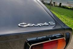 Audi-100-Coupé-S-de-1973-Rubén-Fidalgo-33