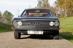 Audi-100-Coupé-S-de-1973-Rubén-Fidalgo-38