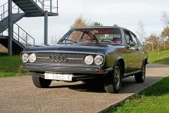 Audi-100-Coupé-S-de-1973-Rubén-Fidalgo-39