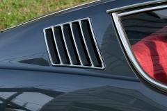 Audi-100-Coupé-S-de-1973-Rubén-Fidalgo-41
