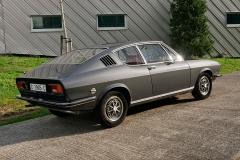 Audi-100-Coupé-S-de-1973-Rubén-Fidalgo-42