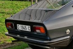 Audi-100-Coupé-S-de-1973-Rubén-Fidalgo-43