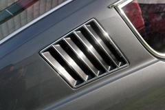 Audi-100-Coupé-S-de-1973-Rubén-Fidalgo-45