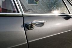 Audi-100-Coupé-S-de-1973-Rubén-Fidalgo-46