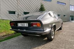 Audi-100-Coupé-S-de-1973-Rubén-Fidalgo-47