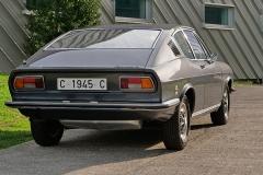 Audi-100-Coupé-S-de-1973-Rubén-Fidalgo-48