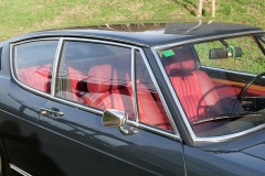 Audi-100-Coupé-S-de-1973-Rubén-Fidalgo-49