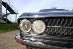 Audi-100-Coupé-S-de-1973-Rubén-Fidalgo-50