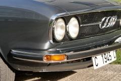 Audi-100-Coupé-S-de-1973-Rubén-Fidalgo-52