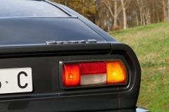 Audi-100-Coupé-S-de-1973-Rubén-Fidalgo-54