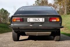 Audi-100-Coupé-S-de-1973-Rubén-Fidalgo-55