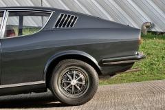 Audi-100-Coupé-S-de-1973-Rubén-Fidalgo-56