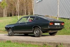 Audi-100-Coupé-S-de-1973-Rubén-Fidalgo-57