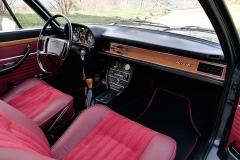 Audi-100-Coupé-S-de-1973-Rubén-Fidalgo-61