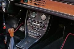 Audi-100-Coupé-S-de-1973-Rubén-Fidalgo-62