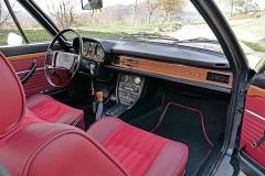Audi-100-Coupé-S-de-1973-Rubén-Fidalgo-65