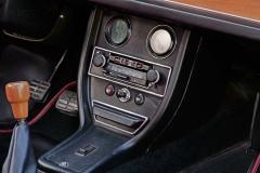 Audi-100-Coupé-S-de-1973-Rubén-Fidalgo-66