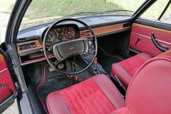 Audi-100-Coupé-S-de-1973-Rubén-Fidalgo-68