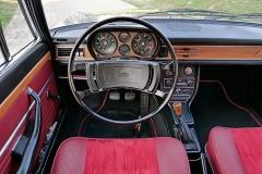 Audi-100-Coupé-S-de-1973-Rubén-Fidalgo-71