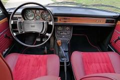Audi-100-Coupé-S-de-1973-Rubén-Fidalgo-76