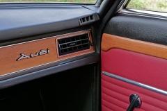 Audi-100-Coupé-S-de-1973-Rubén-Fidalgo-77