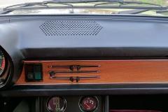 Audi-100-Coupé-S-de-1973-Rubén-Fidalgo-78