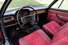 Audi-100-Coupé-S-de-1973-Rubén-Fidalgo-79