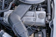 Audi-100-Coupé-S-de-1973-Rubén-Fidalgo-83