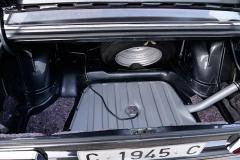 Audi-100-Coupé-S-de-1973-Rubén-Fidalgo-88