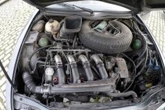 Citroen-CX-GTi-1984-1