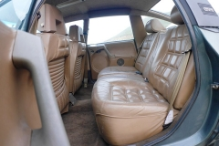 Citroen-CX-GTi-1984-10