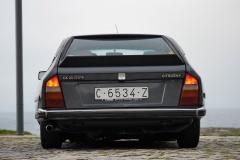 Citroen-CX-GTi-1984-17