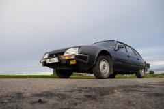 Citroen-CX-GTi-1984-18