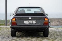 Citroen-CX-GTi-1984-2