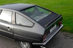 Citroen-CX-GTi-1984-20