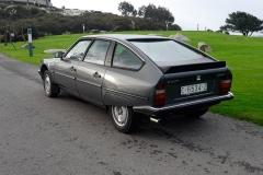 Citroen-CX-GTi-1984-23