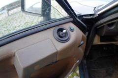 Citroen-CX-GTi-1984-26