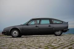 Citroen-CX-GTi-1984-29