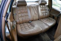 Citroen-CX-GTi-1984-3